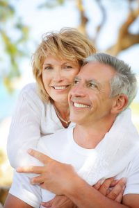 Dentist in Rocky River treats bruxism