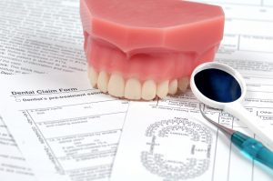 Have you made the most out of your 2016 dental insurance benefits? If not, you're letting them slip away, says the dentist in Rocky River.