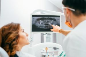 Your dentist in Rocky River offers cutting-edge technology in our office to local patients and to those in surrounding areas.