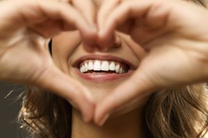 Your dentist in Rocky River offers periodontal therapy for healthy gums.
